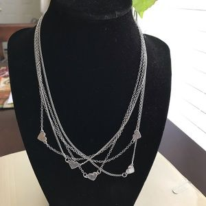 Jewelry - Necklace  NWOT